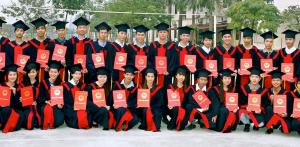 trường cao đẳng công nghệ và thương mại hà nội