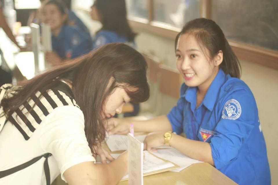 lien thong cao dang dieu duong nam 2016