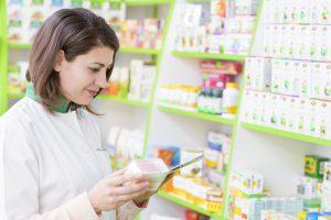 Phân biệt điều kiện để mở các mô hình bán lẻ thuốc