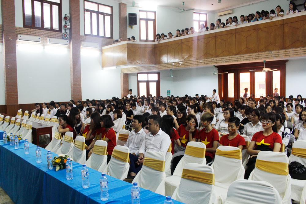 khoang-khac-ngay-khai-giang-nam-2016-2017-03