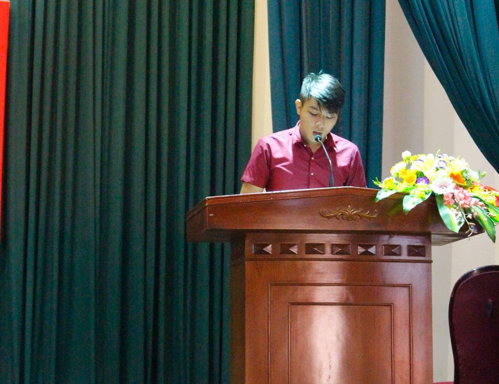 khoang-khac-ngay-khai-giang-nam-2016-2017-20