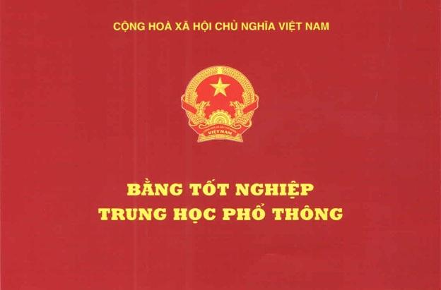 diem-chuan-xet-tuyen-cao-dang-duoc-ha-noi-2017-02