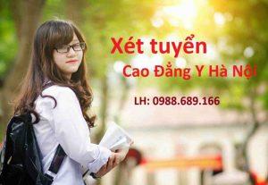 1467346452_xet-tuyen-cao-dang-y-ha-noi-1024