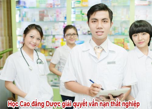 van-bang-2-cao-dang-duoc-ha-noi12