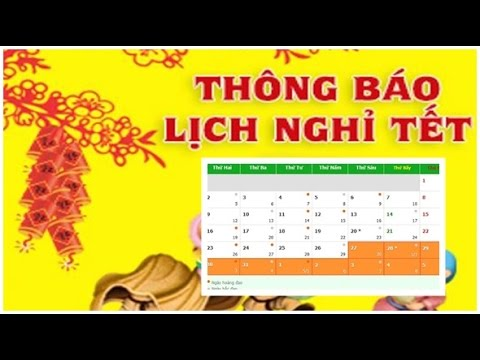 lich-nghi-tet-2017-0