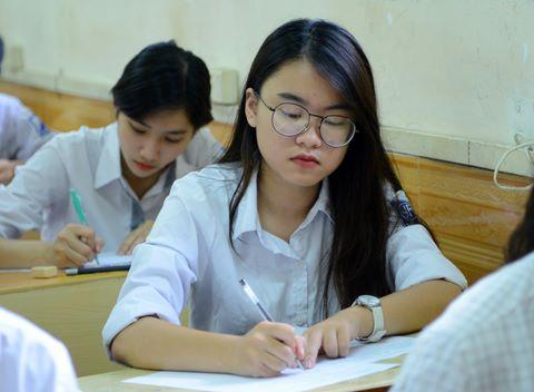 gioi-han-kien-thuc-thi-thpt-2017-0
