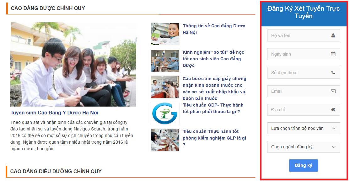 huong-dan-dang-ki-xet-tuyen-online-cao-dang-y-duoc-ha-noi