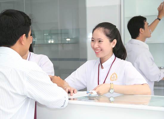 thoi-han-cap-chung-chi-hanh-nghe-duoc-0