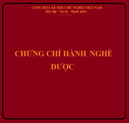 thoi-han-cap-chung-chi-hanh-nghe-duoc