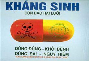 tac-dung-phu-cua-thuoc-khang-sinh