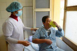 Vị trí và tương lai của ngành điều dưỡng trong xã hội hiện đại