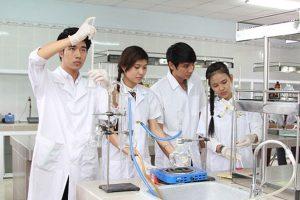 Địa chỉ học liên thông cao đẳng Dược Hà Nội