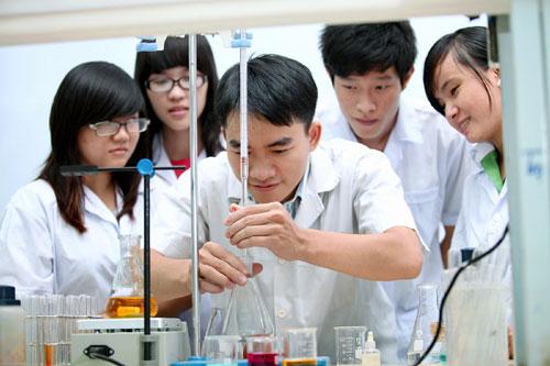 Học cao đẳng kế toán có học được văn bằng 2 cao đẳng Dược Hà Nội